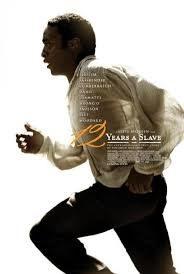 [Critique] « 12 years a slave » : un «grand» film sur l'esclavage (et 9 nominations aux Oscars)