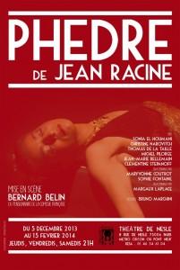 Affiche-Phedre-3-web-2-688x1024