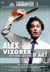 Alex-recto-PtHebertot