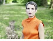 Anne Gastinel -® Sandrine Expilly 1