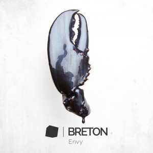 Breton Envy