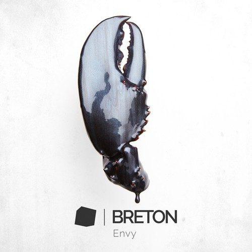 [Live report] Breton présente son deuxième album au Silencio