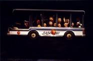 Bus-Babel
