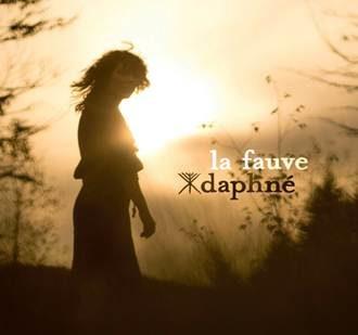 [Chronique] Daphné, « La Fauve » et pourtant si douce