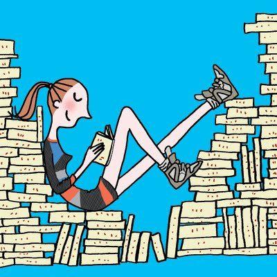 Rentrée littéraire de janvier : les incontournables