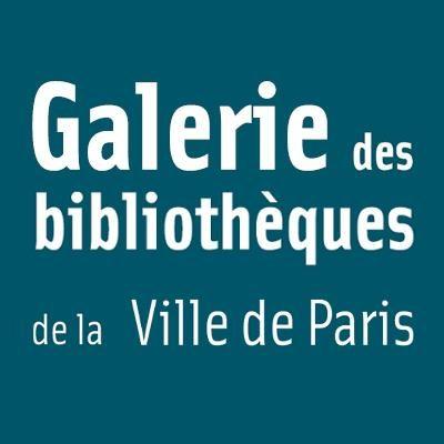 Galerie des Bibliothèques