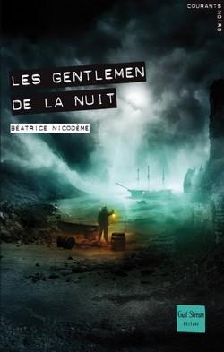 Gentlemen_2-aa3cb