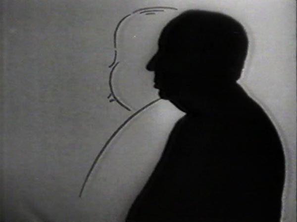 Restauration d'un documentaire d'Alfred Hitchcock sur les camps nazis