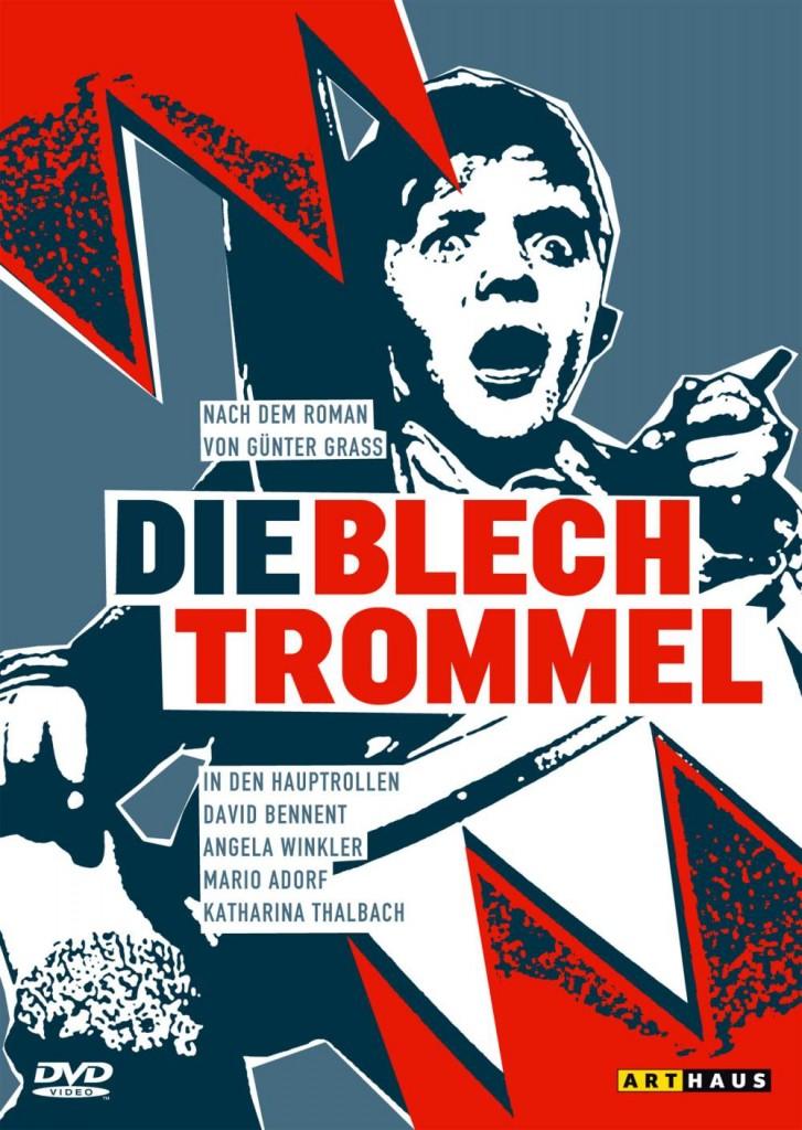 Berlinale: va-t-on enfin parler à nouveau de Volker Schlöndorff ?