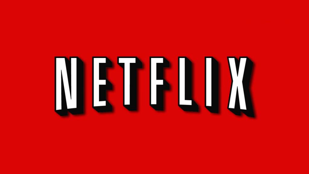 Netflix ? Qui ça ?
