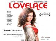 Lovelace-Movie-Wallpaper-Background