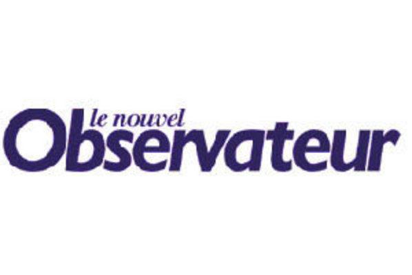 Rachat de 65% du Nouvel Observateur par Niel, Bergé et Pigasse