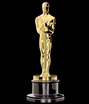 La liste des nominations aux Oscars 2014