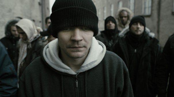 «R» : Le premier long métrage du réalisateur de «Hijacking» et scénariste de «Borgen» à l'écran le 15 janvier