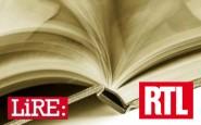 RTL - Lire grand prix