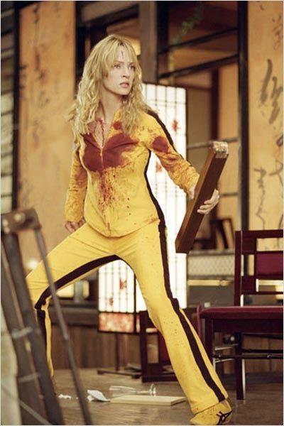 « The hateful agents » : Tarantino ne revient plus