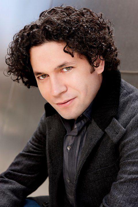 Gustavo Dudamel avec El Sistema à Paris, le recueillement après la fête