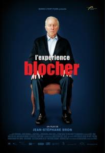 experience blocher documentaire