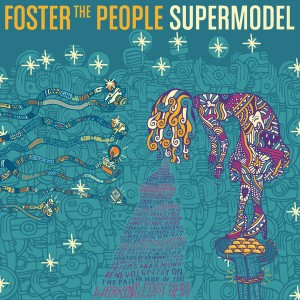 foster-the-people-supermodel-large-300x300