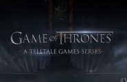 game of thrones-jeu