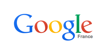 «Project Zero»: Google sécurisera Internet