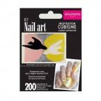 kit_nail_art_braque