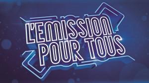 l-emission-poir-tous-logo1