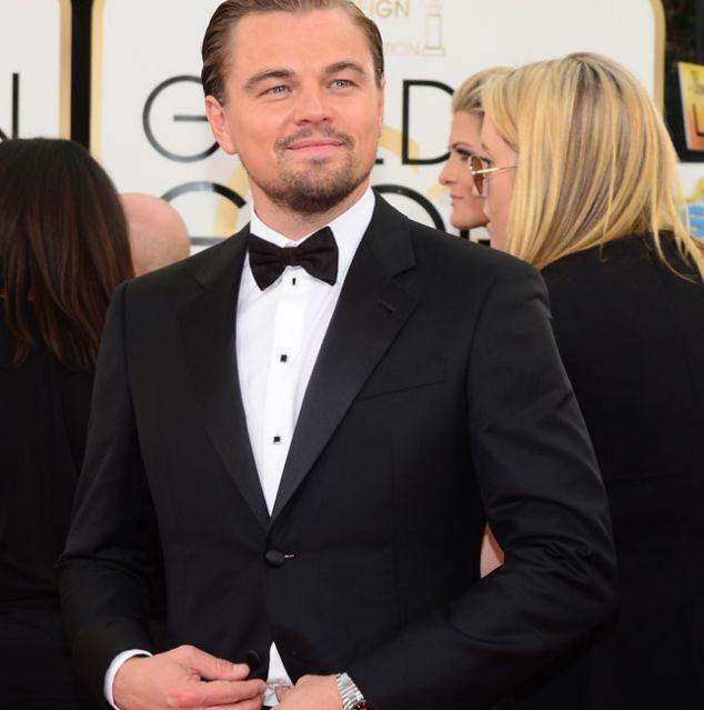 71e cérémonie des Golden Globes : les grands favoris à l'honneur, déception côté français