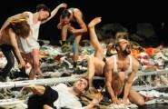 les-ballets-C-de-la-B-Alain-Platel-tauberbach_large