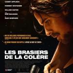 les-brasiers-de-la-colere-poster_470824_43937