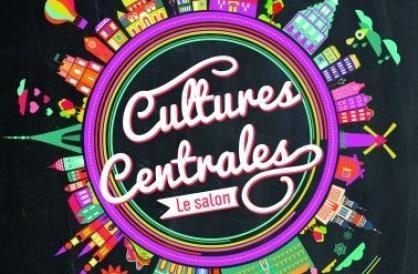 L'agenda culturel de la semaine du 27 janvier