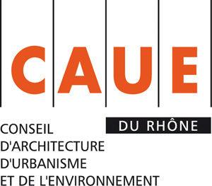 Caue du Rhône