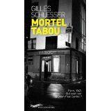 Mortel Tabou de Gilles Schlesser