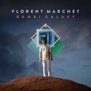 Bambi-Galaxy-c-Olivier-METZGER-1024x1024