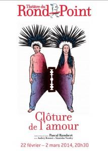 Cloture-de-l-amour_reference