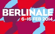 Default_fr-Berlinale2014_news-1