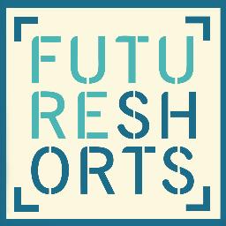 Future Shorts France