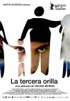 La_tercera_orilla-639453909-large