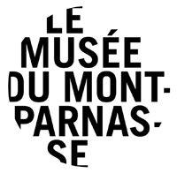 Musée du Montparnasse