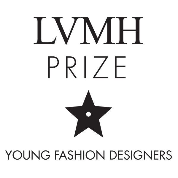 Prix LVMH des Jeunes Créateurs de Mode : la sélection
