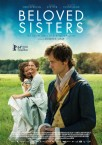 Schwestern affiche