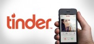 Tinder-site-rencontre-mobile-iphone