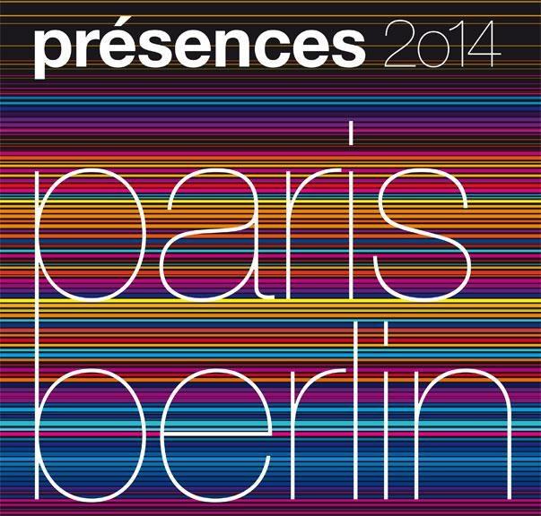 [Live report] Présences 2014: les soubresauts des cœurs désolés par la guerre, sous la baguette de Peter Hirsch