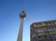 berlinale 7
