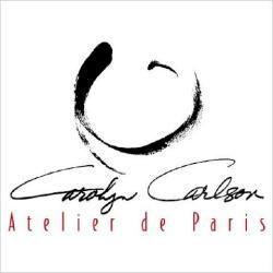 Atelier de Paris-Carolyn Carlson