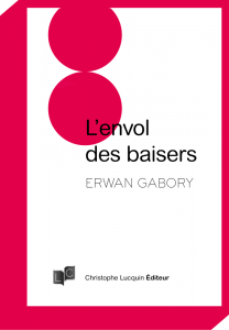couv_lenvoldesbaisers