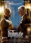 diplomatie- schlondorff