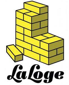 la-loge-06
