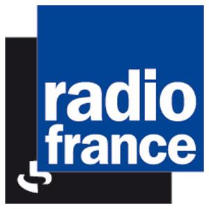 logo_radio_france