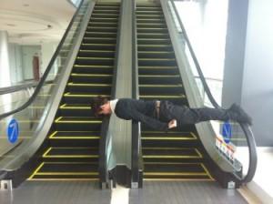 planking-375x280